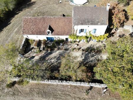 Achète maison THENON  499 000  €