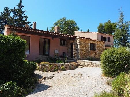 Vends maison Flayosc  360 000  €