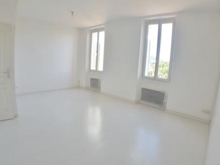 Location appartement PLAN DE CUQUES 63.35 m²  800  €