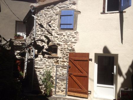 maison  102500 €