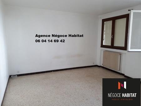 location appartement montpellier 600 €