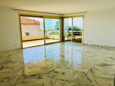 vente appartement Nice 102m2 559000€