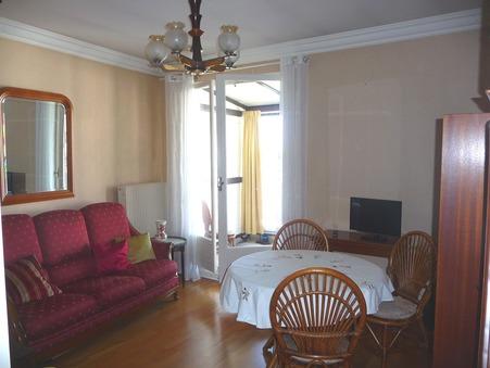 Achat appartement PERIGUEUX 78 000  €