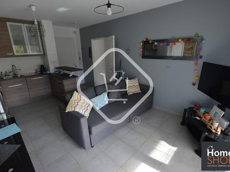vente appartement LES PENNES MIRABEAU 187000 €