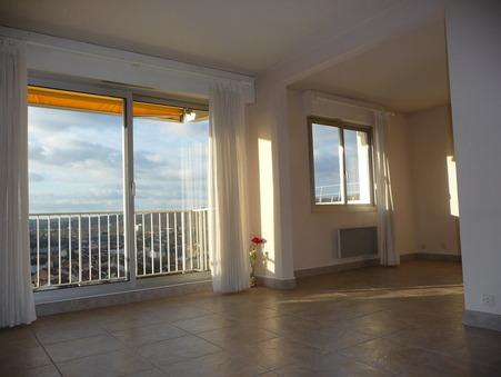 Achat appartement PERIGUEUX  155 000  €