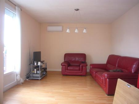 A vendre appartement PERIGUEUX  107 500  €