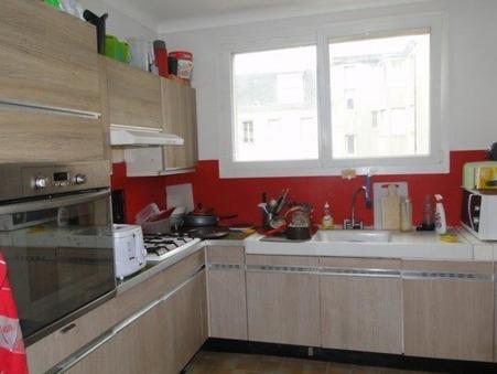 appartement  77500 €
