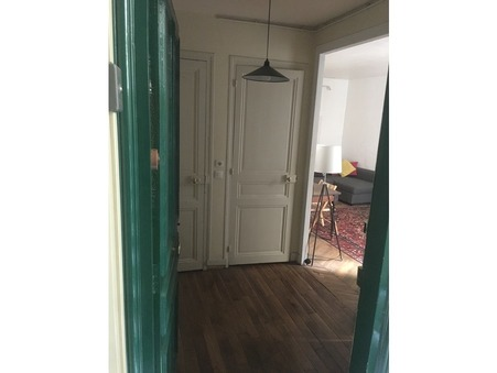 vente appartement PARIS 4EME ARRONDISSEMENT 34.37m2 553280€