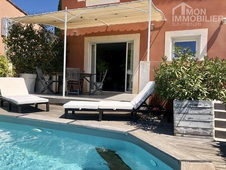 Vends maison Aix en provence  578 000  €