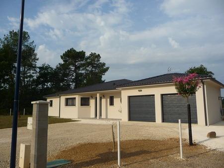 Achat maison Marsac sur l'isle  374 000  €