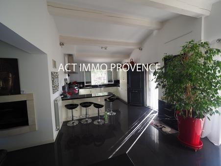 Vendre maison Draguignan  420 000  €