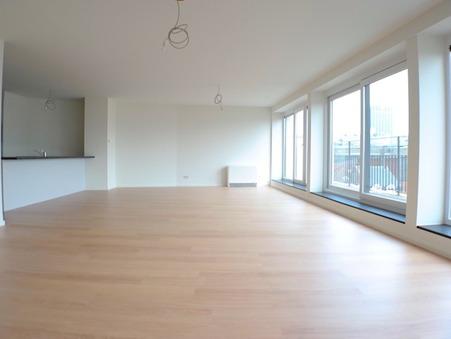 location appartement Bruxelles 100m2 1300€