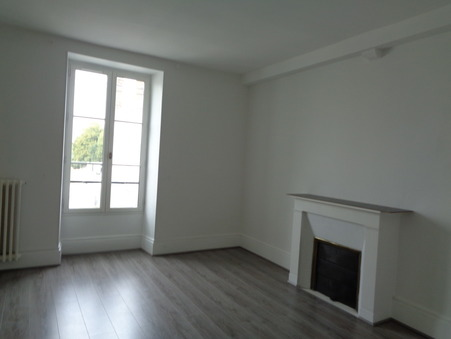 vente appartement Pithiviers 60m2 79750€