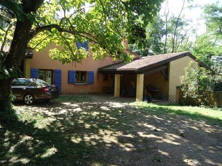 Vendre maison TOULOUSE 70 000  €