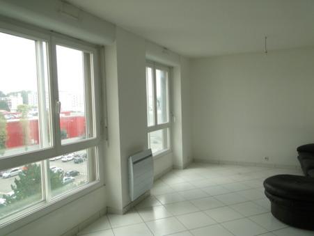 immeuble  115560 €