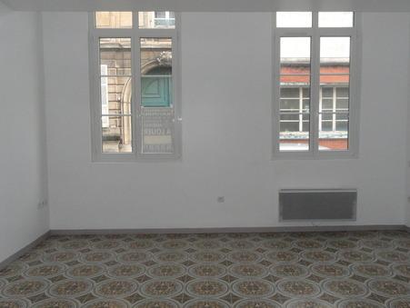 maison  400 €
