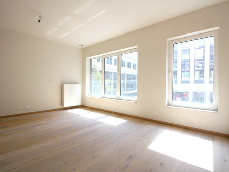 location appartement Bruxelles 95m2 1100€