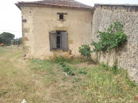 Achète maison MONPAZIER  142 790  €