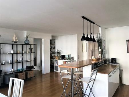 vente appartement NOISY LE GRAND 79m2 312000€