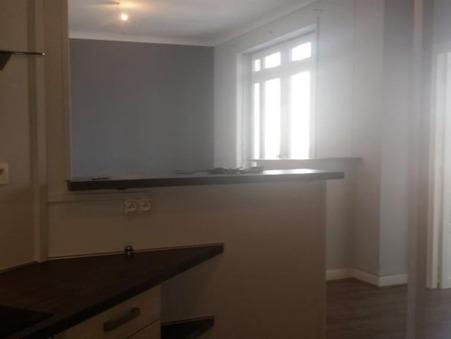 Location appartement pau  650  €