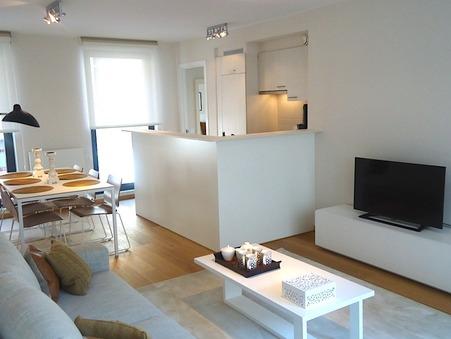 location appartement Bruxelles 90m2 1350€
