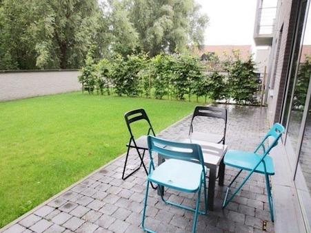 location appartement Bruxelles 100m2 1450€