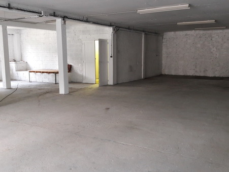 location local LIMOGES 1300 €