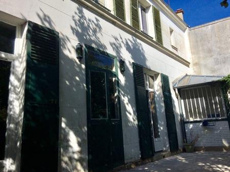 Achète maison MELUN  374 400  €