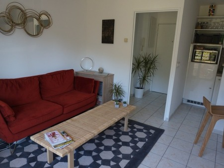 10 vente appartement MONTPELLIER 137000 €