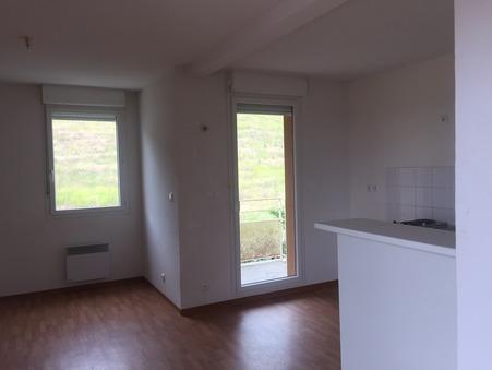 Vendre appartement TRELISSAC 54 000  €