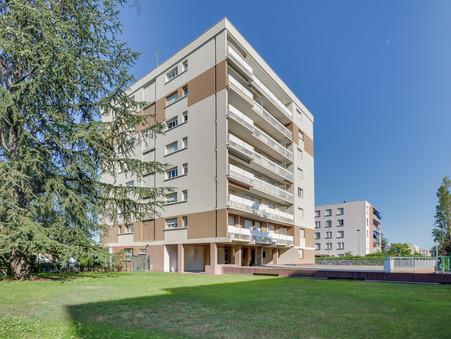 Vendre appartement BRON  155 000  €