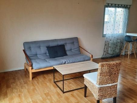location appartement PERIGUEUX  350  € 47 m²