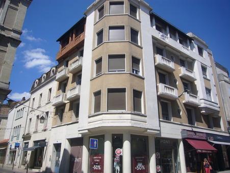 A vendre appartement PERIGUEUX  170 000  €