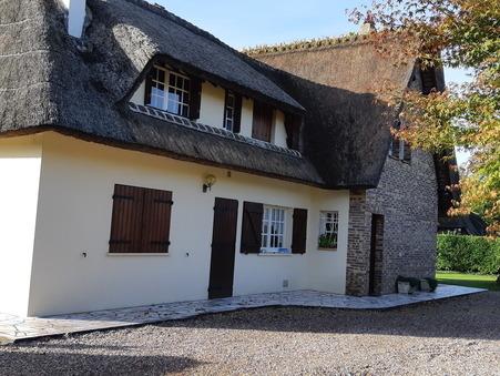 vente maison BOURG ACHARD 244000 €