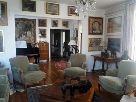 appartement  295400 €