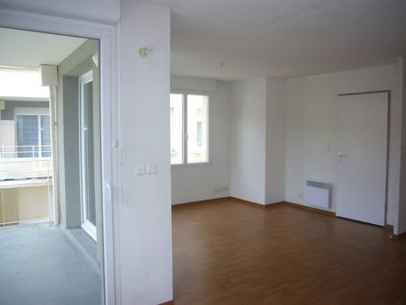 Vendre appartement TRELISSAC 81 000  €