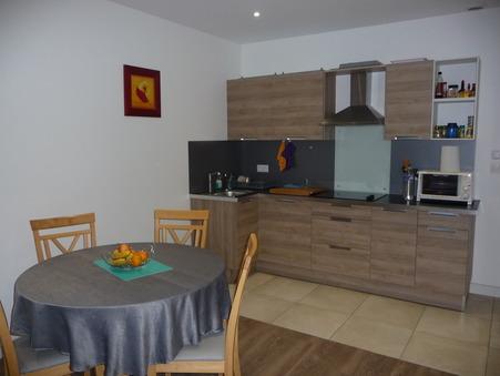 vente appartement PERIGUEUX 70 000  € 37 m²