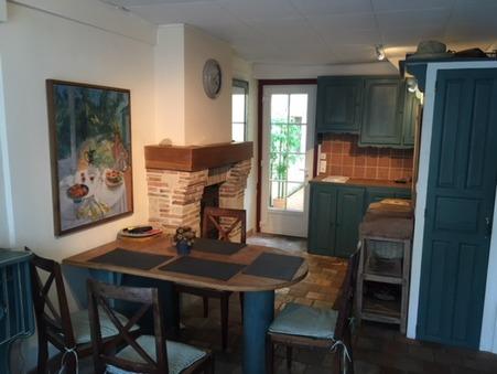 vente maison LISIEUX 128000 €
