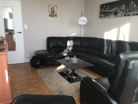 vente appartement LIMOGES 54500 €