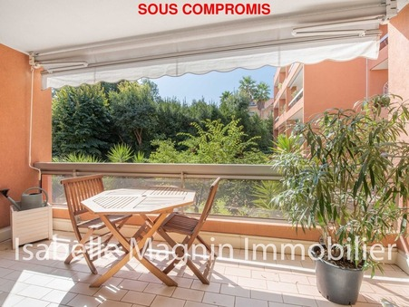appartement  380000 €