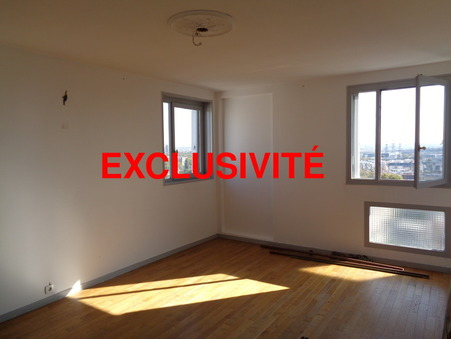 location appartement ALFORTVILLE 77m2 1200€