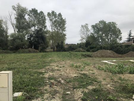 vente terrain CASTELNAUDARY 541m2 53500€