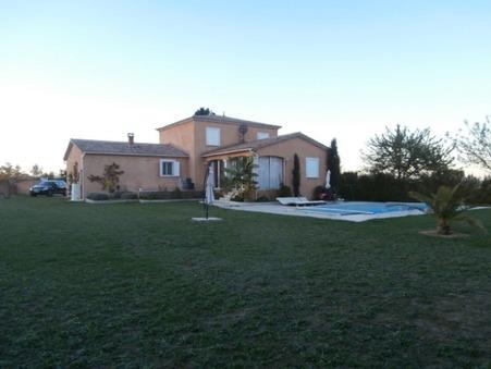 Vends maison LEDIGNAN  410 000  €