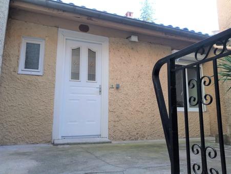 vente maison ST PERAY 102000 €