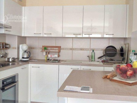 A vendre appartement Seysses 90 000  €