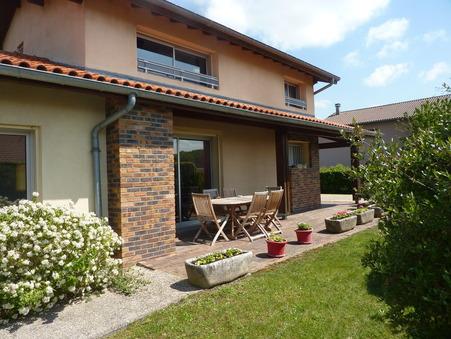 maison  295000 €
