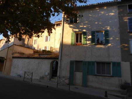 A vendre maison LA MOTTE  195 000  €