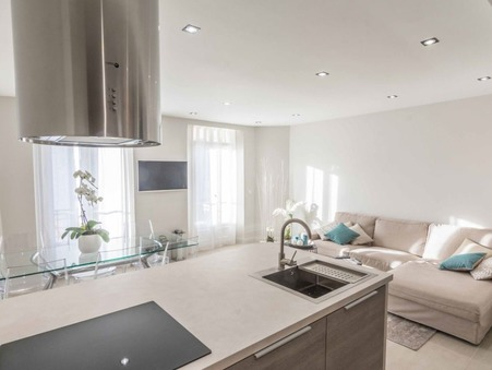 Achat appartement Cannes  449 000  €