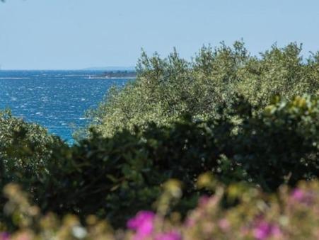 Achète maison Cap d'Antibes 6 500 000  €
