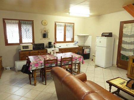 maison  85800 €